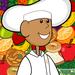 Chef Solus' Crisis En La Cocina