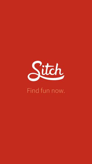 Sitch