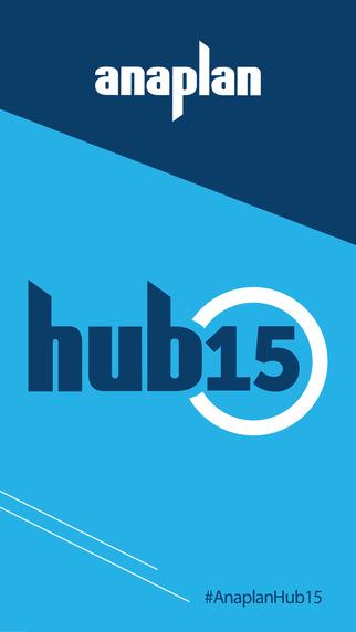 Hub 2015 EMEA