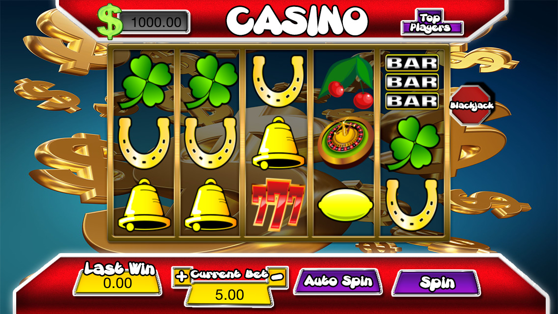 große casinos deutschland