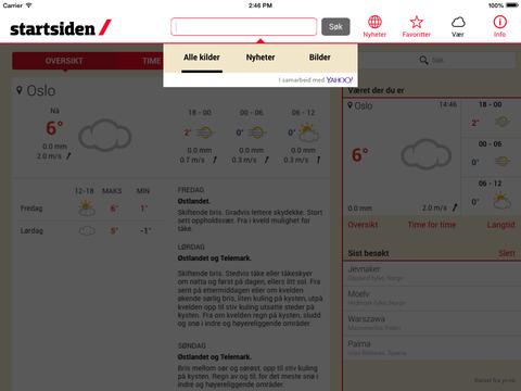app tinder http startsiden abc