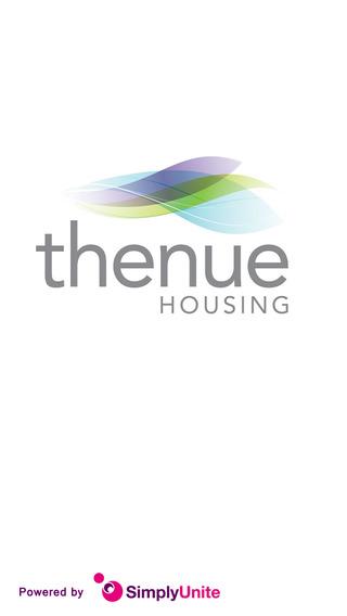Thenue Housing