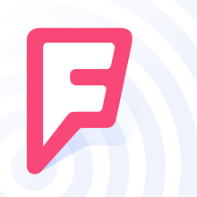 Foursquare - Find restaurants and other places you'll love - iOS Store App Ranking and App Store Stats