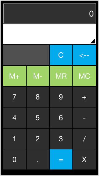 RateCalculator