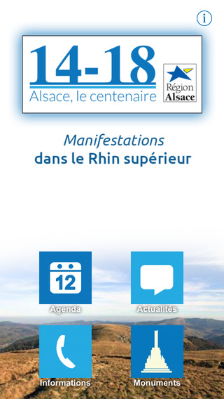 Alsace 14-18