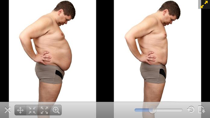 Plastic Surgery Simulator Lite - iPhone Mobile Analytics and App Store Data