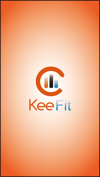 Keefit+ by keeproduct