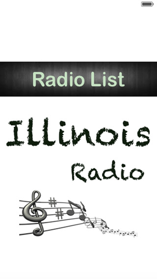 Illinois Radio Stations