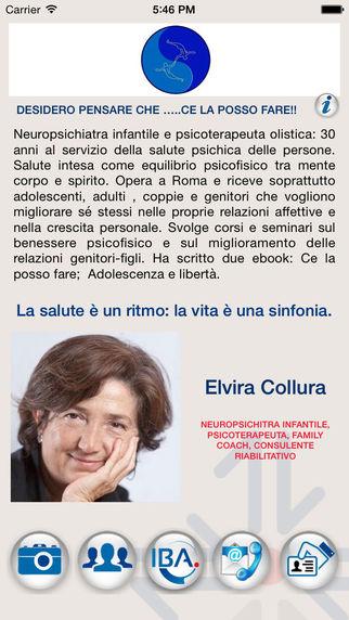 E. Collura