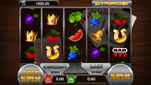 Solitaire Mobility Slots - FREE Las Vegas Casino Spin for Win
