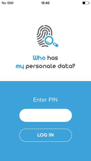 My Data Protection
