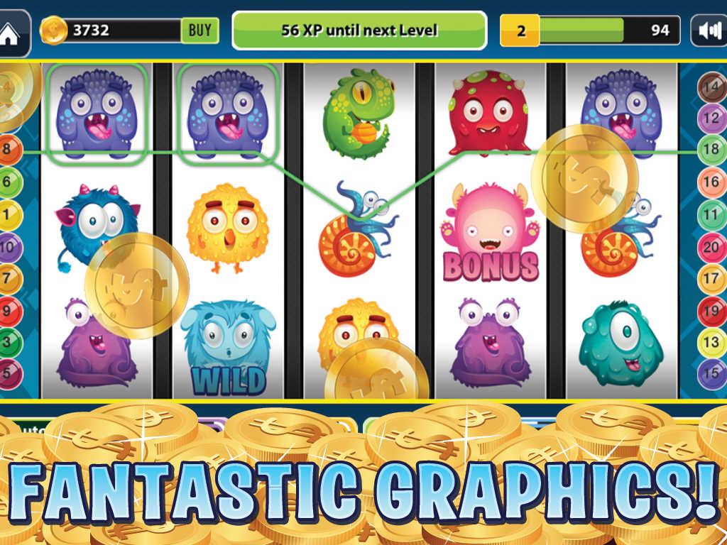 best online free slots crazy slots casino