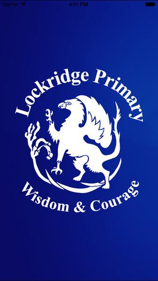 Lockridge Primary School - Skoolbag