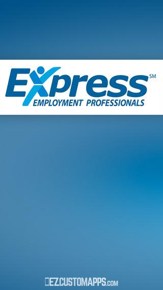 Express Pros Tyler