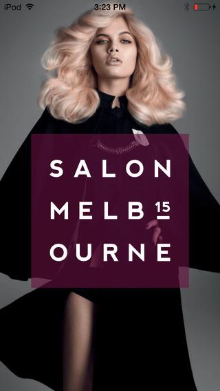 Salon Melbourne