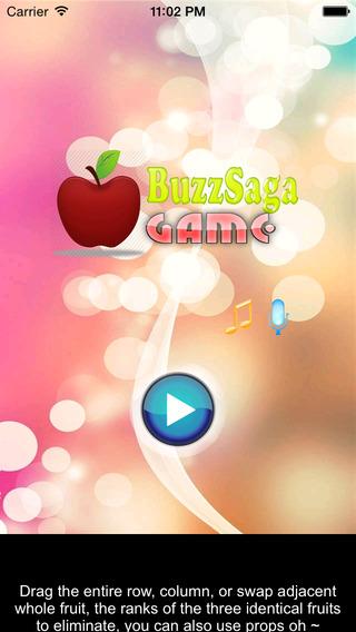 FruitMiniGames