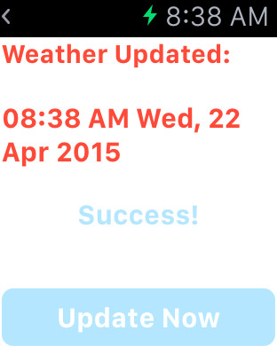 Honest Weather Funny Screenshots