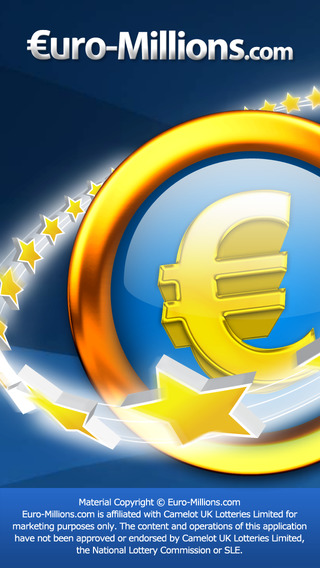 euro results checker
