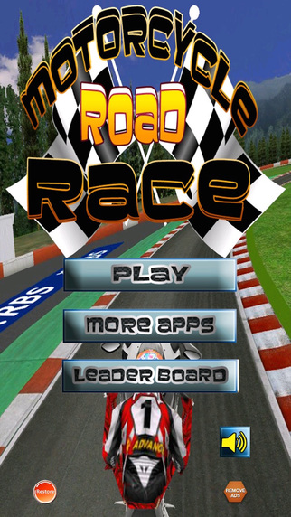 Motorcycle Road Race: Extreme Fast Turbo Motor Team and Car Manager For Free 2