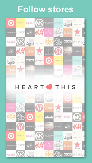 HeartThis - Best Outfitters Wishlist Buy Urban Apparel Forever