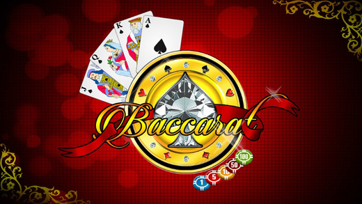 Baccarat For You
