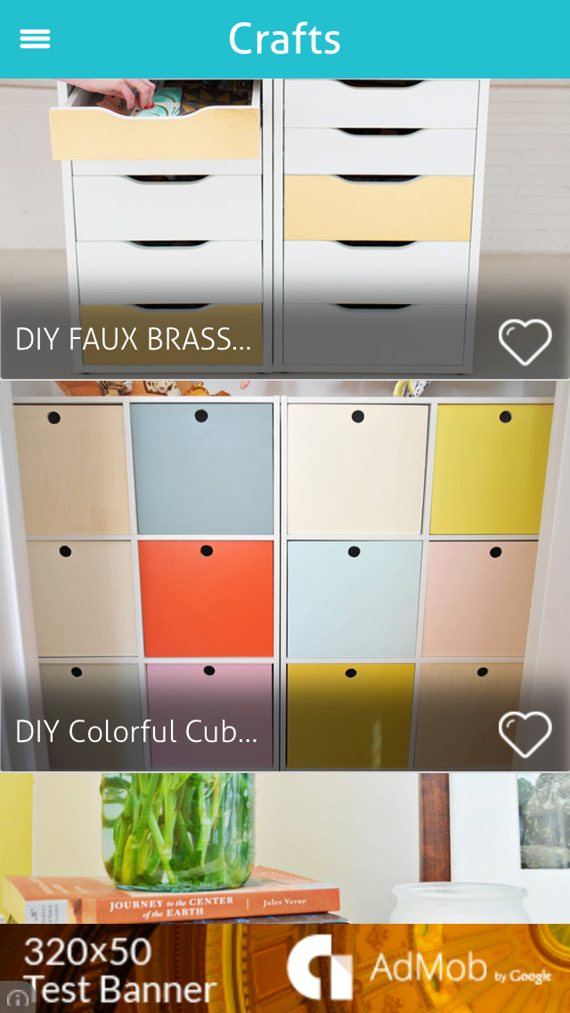 App shopper furniture designs and furnish lifestyle for Furniture layout app