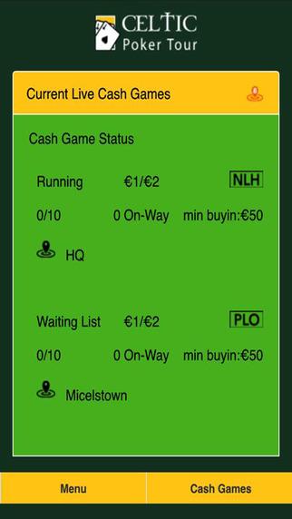 gambling treatment arizona