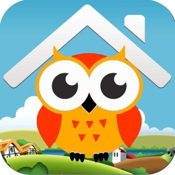 Home Schooling Reading 教育 App LOGO-硬是要APP