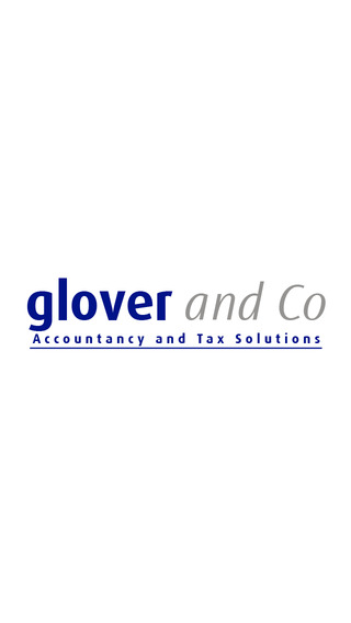 Glover and Co