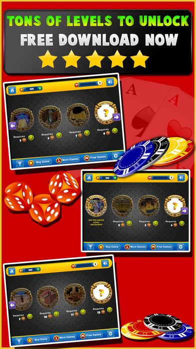 onlayn-igri-casino-lv