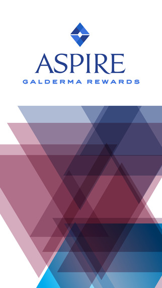 Aspire Meetings