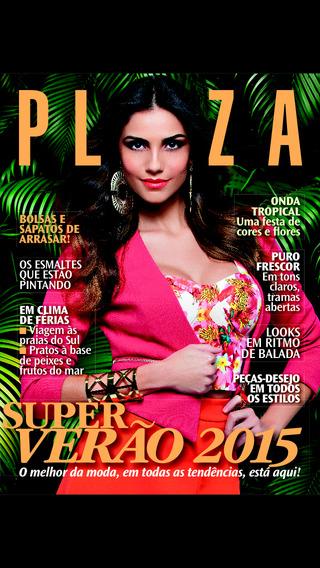 Revista Plaza - 25
