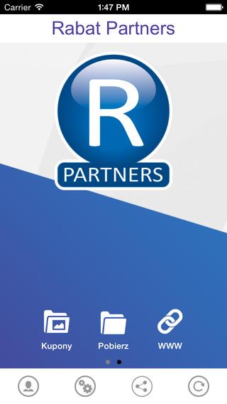 Rabat Partners