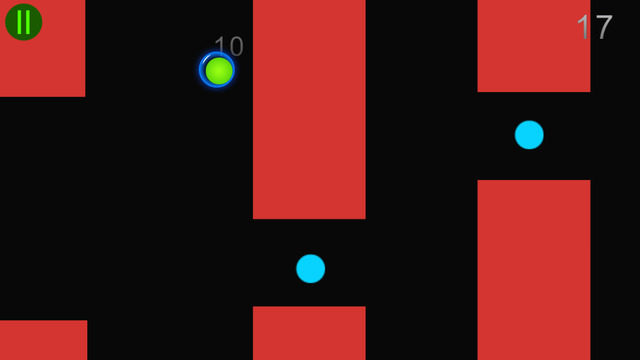 Tossy - Bounce the Ball Screenshots