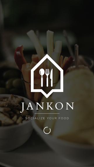 Jankon