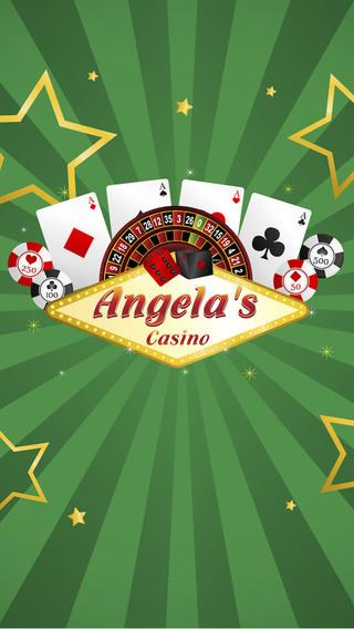 Angela's Casino