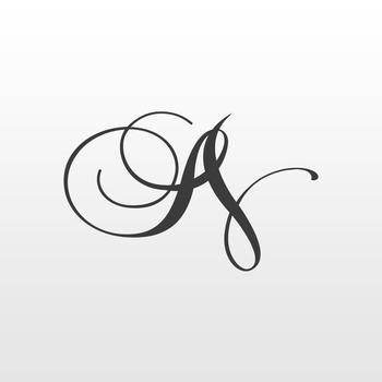 Andares App LOGO-APP點子