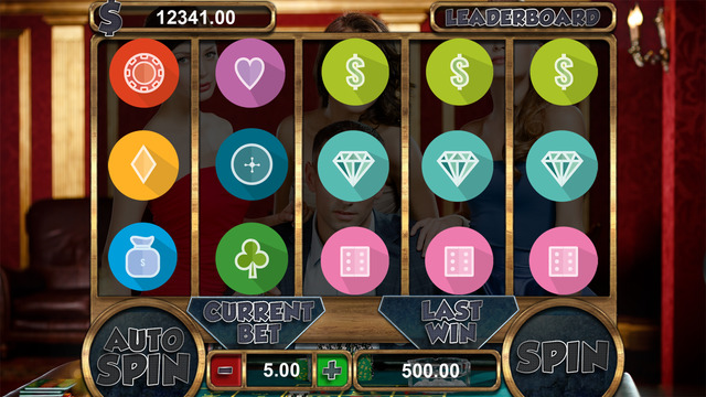 Billionaire Blitz Best Hearts Slots - Free Texas Holdem Reward