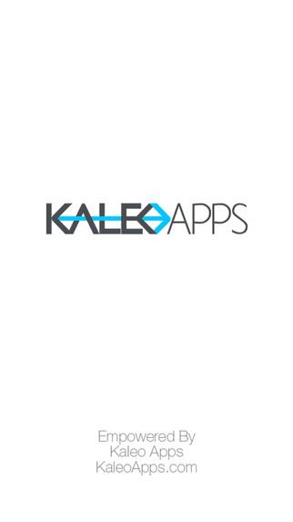 Kaleo Apps Emulator