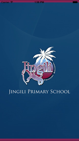 Jingili Primary School - Skoolbag