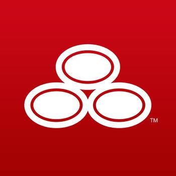 State Farm Pocket Agent® 財經 App LOGO-APP試玩