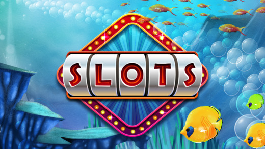 A Classic Slots Game of Fun 777 Spins and Free Coins
