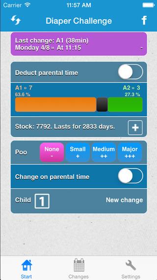 SpeedAnalysis Speed Test app網站相關資料 - 硬是要APP - 硬是要學