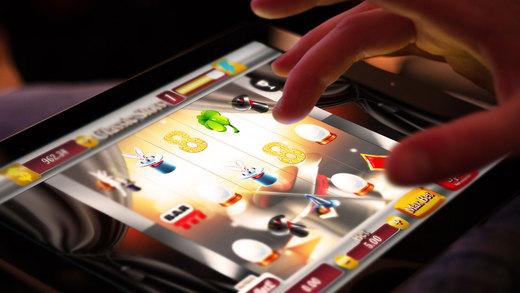 AAA Ace Slots Magic - Amazing Machine Gamble Game Free