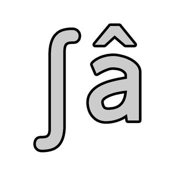 Cheyenne Font Keyboard LOGO-APP點子