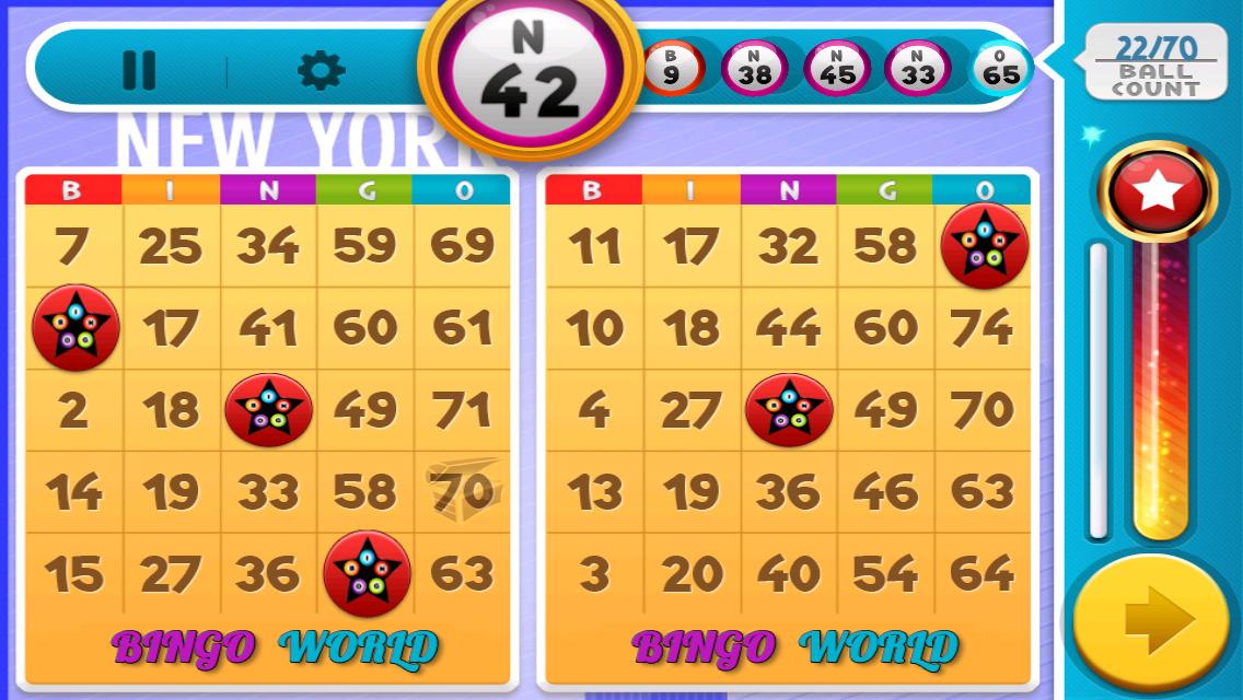 cover all bingo games