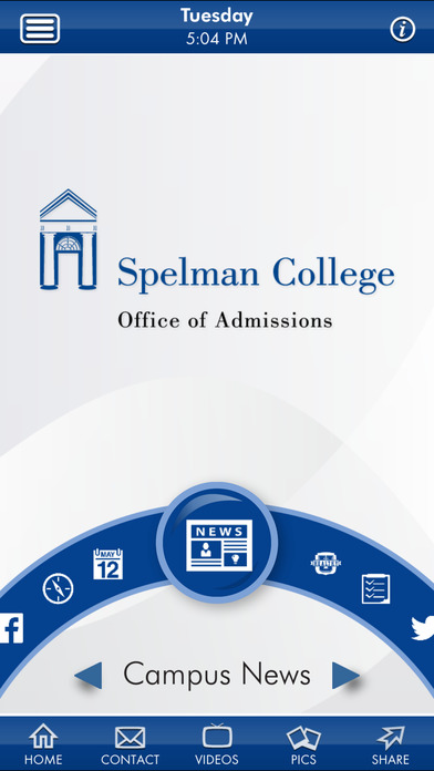 spelman college transfer My school essay in english for class 6 zip essay word count rules references video august 2007 us history regents essays essay on present education system in nepal.