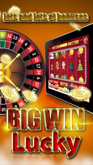 Topfun Slots Game