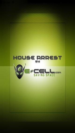 House Arrests