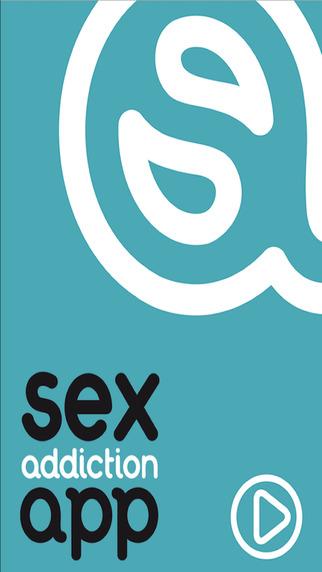 Porn and Sex Addiction